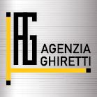 Agenzia Ghiretti Srl