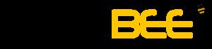 Terabee_Logo
