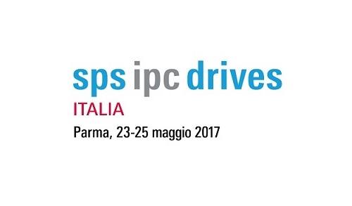 SPS Italia 2017: la fiera dell'automazione a Parma