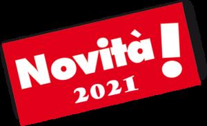 immagine_novità2021