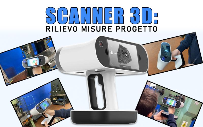 Anteprima-Post-scanner-3-D-Milper