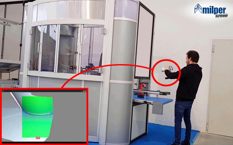 Post-scanner-3-D-progettazione-Milper-2