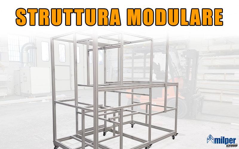 struttura-modulare-Milper