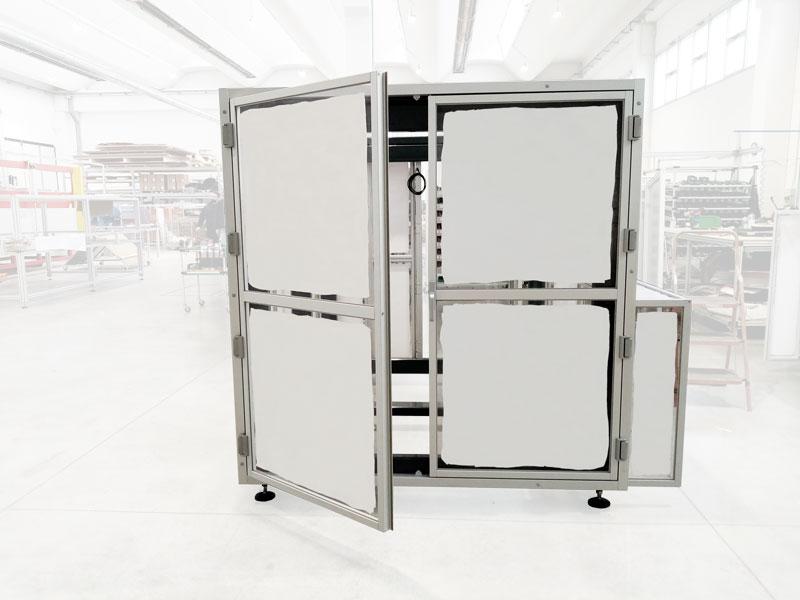 apertura-porte-cabina-milper