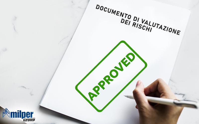 documento-valutazione-rischi-aziendali-Milper